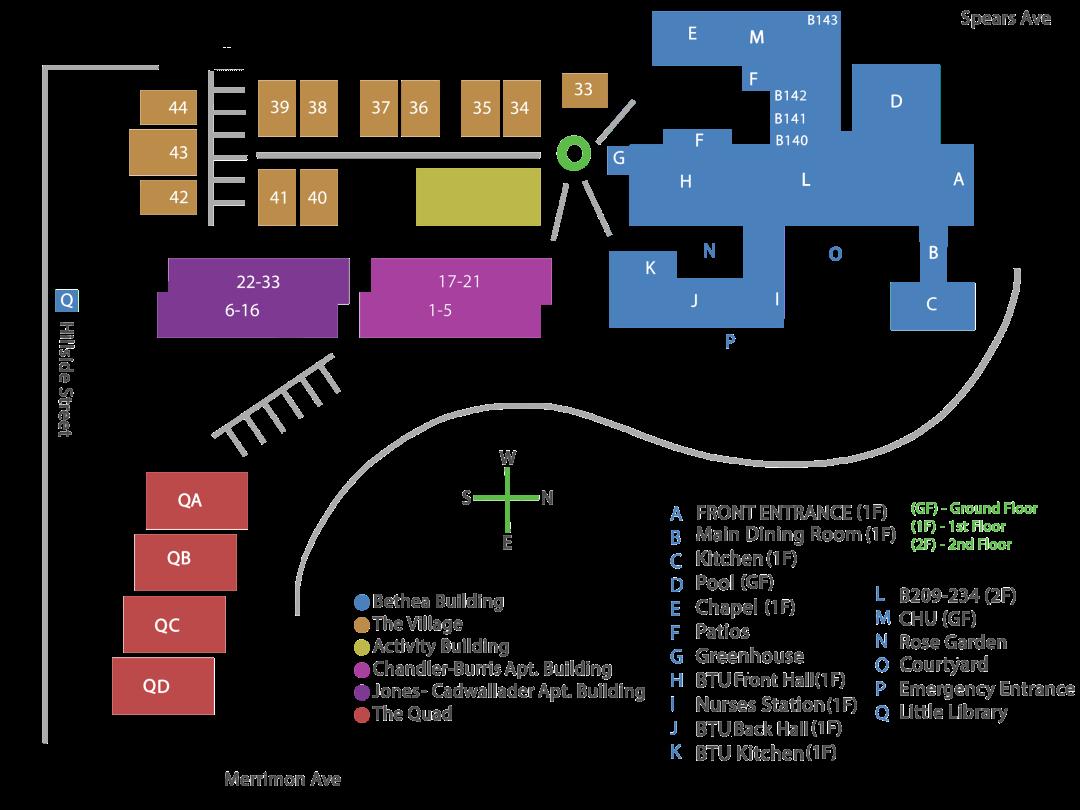 bh-campus-map