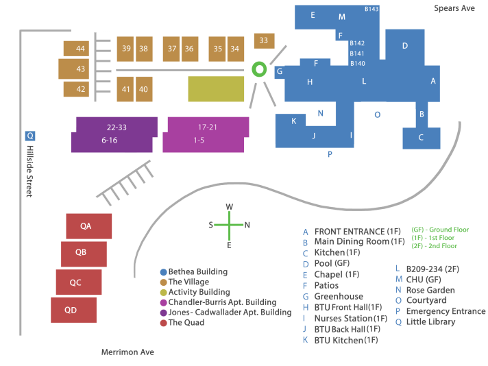 bh-campus-map