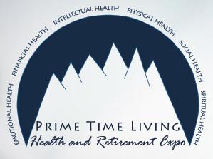 retirement expo